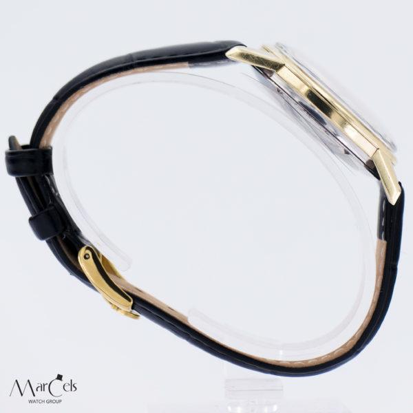 0552_vintage_watch_omega_seamaster_15