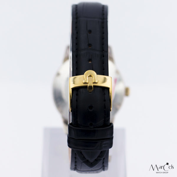 0552_vintage_watch_omega_seamaster_16