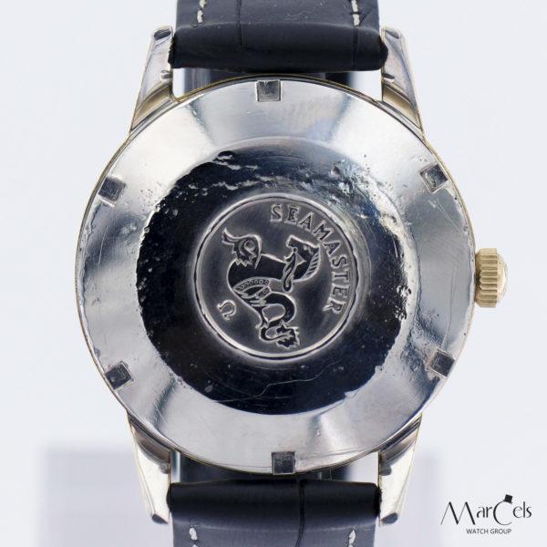 0552_vintage_watch_omega_seamaster_17