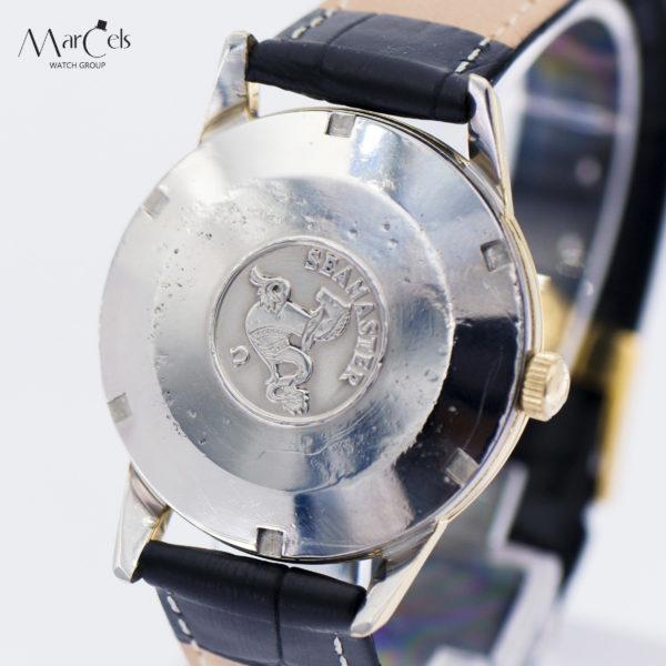 0552_vintage_watch_omega_seamaster_18