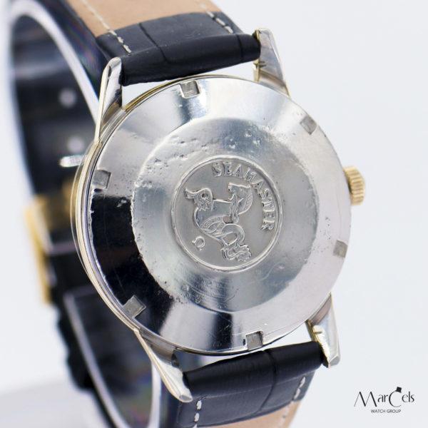 0552_vintage_watch_omega_seamaster_19