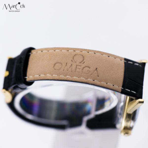 0552_vintage_watch_omega_seamaster_21