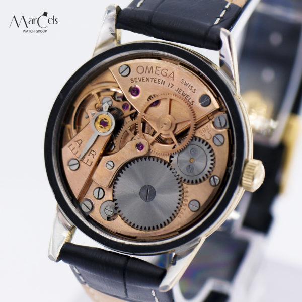 0552_vintage_watch_omega_seamaster_23