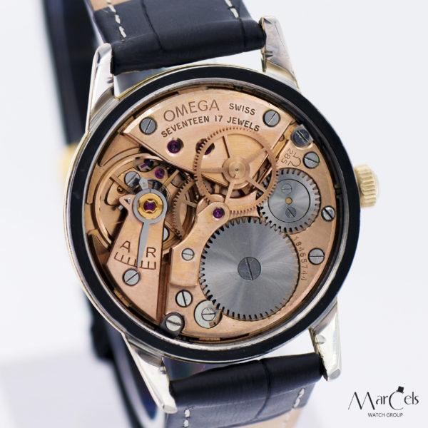 0552_vintage_watch_omega_seamaster_24