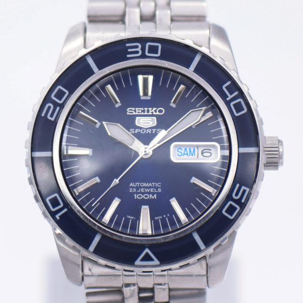 Seiko_Sport_5_blue_dial_13