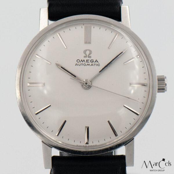 0587_vintage_watch_omega_08