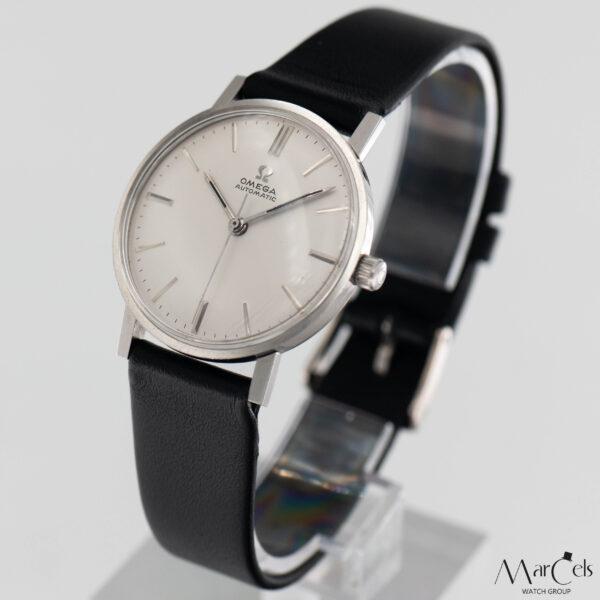 0587_vintage_watch_omega_09