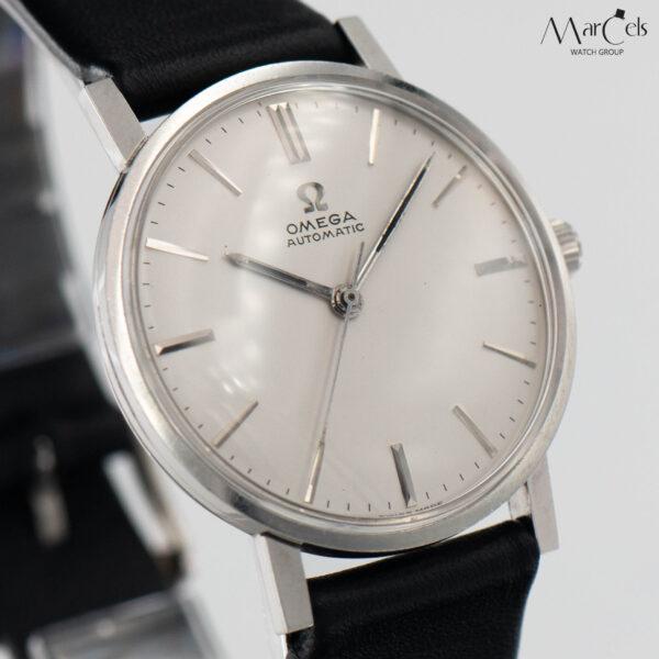0587_vintage_watch_omega_10