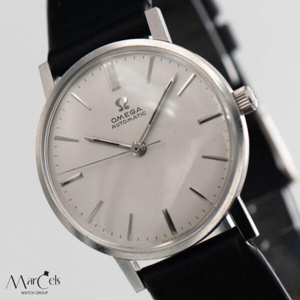0587_vintage_watch_omega_11