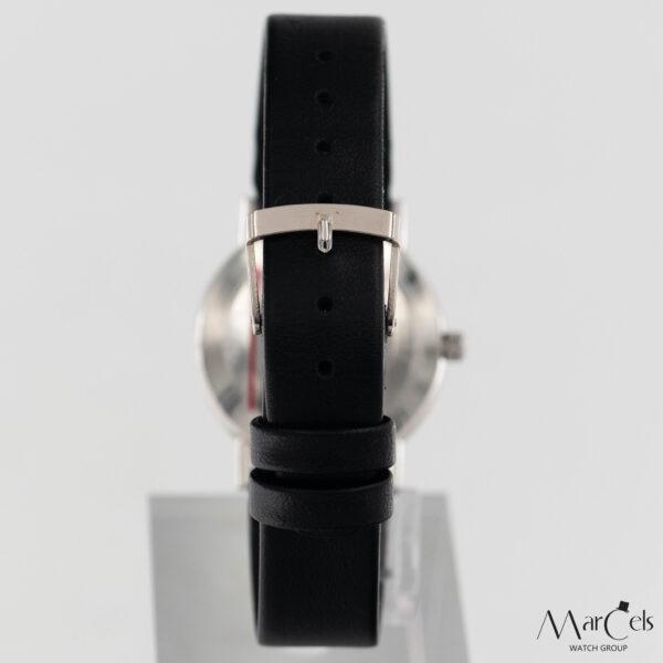 0587_vintage_watch_omega_15