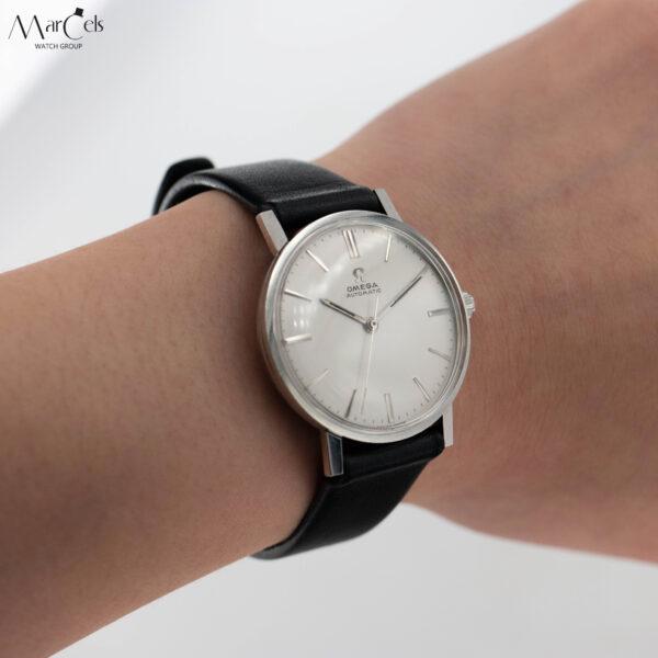 0587_vintage_watch_omega_16