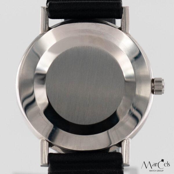 0587_vintage_watch_omega_17
