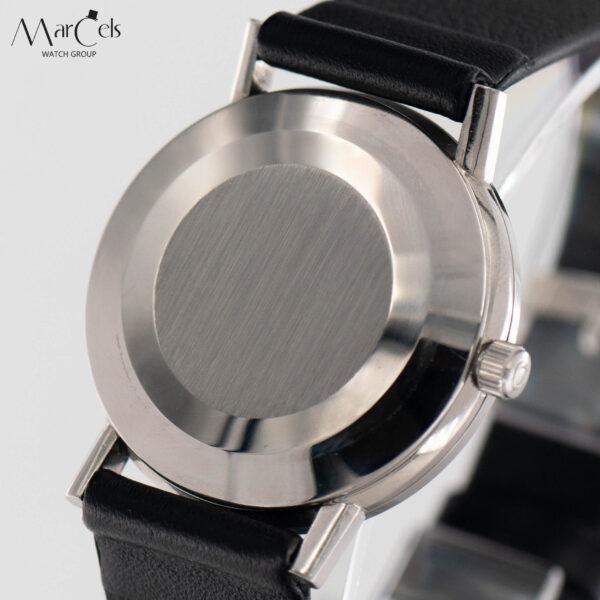 0587_vintage_watch_omega_18