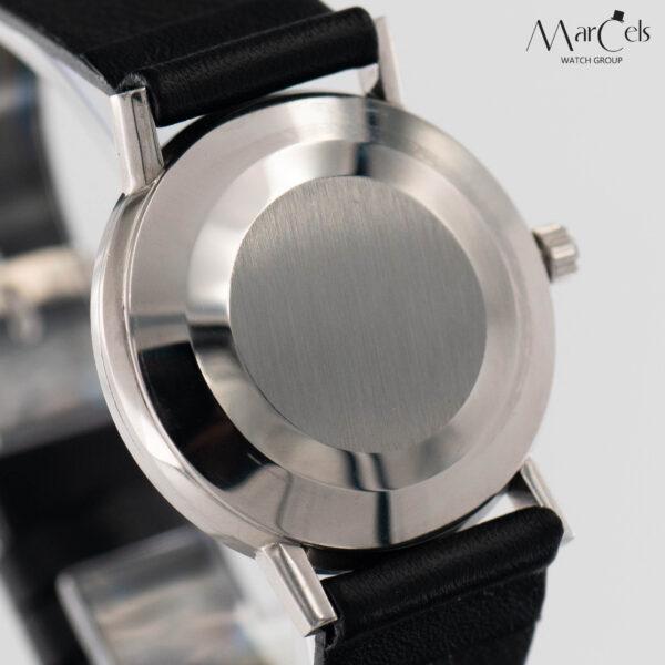 0587_vintage_watch_omega_19