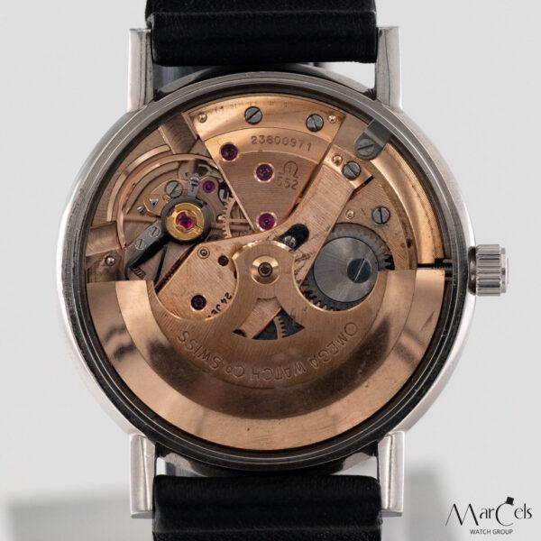 0587_vintage_watch_omega_03