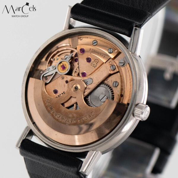 0587_vintage_watch_omega_04