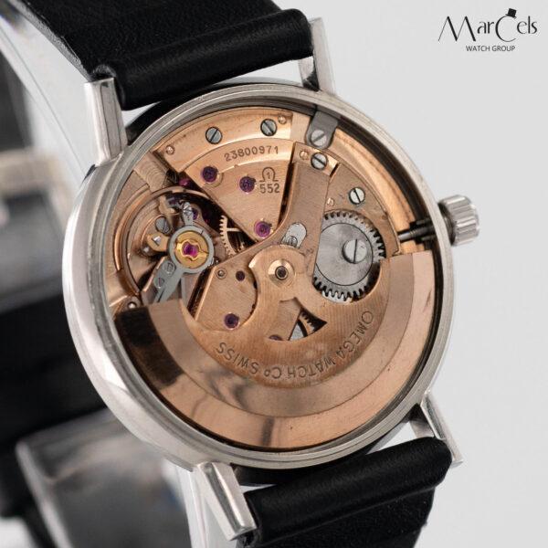 0587_vintage_watch_omega_05
