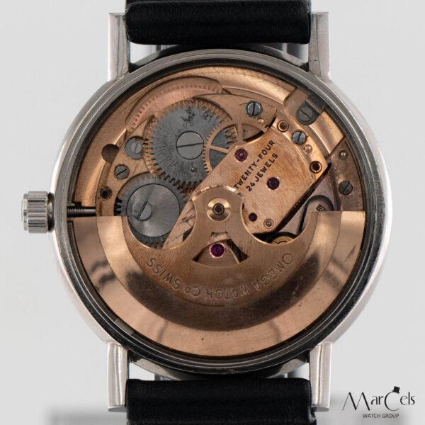 0587_vintage_watch_omega_06