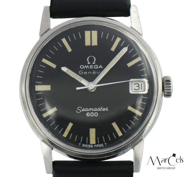0494_Omega_geneve_seamaster_600_02
