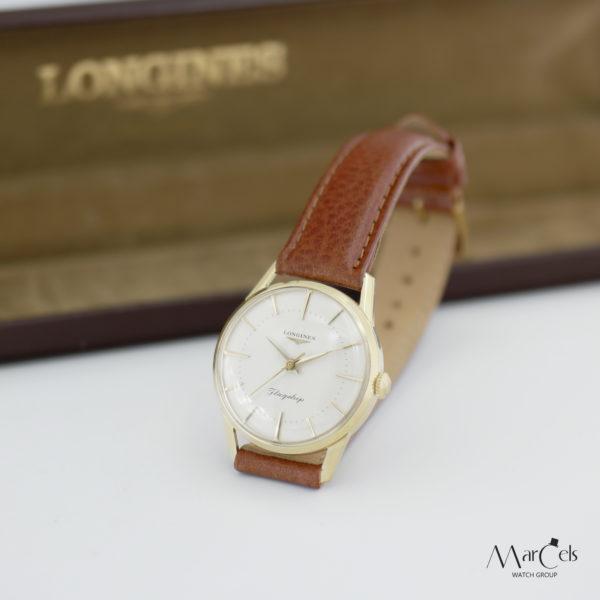 0568_Longines_flagship_403_08