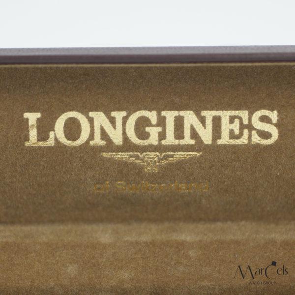 0568_Longines_flagship_403_09