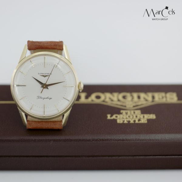 0568_Longines_flagship_403_12