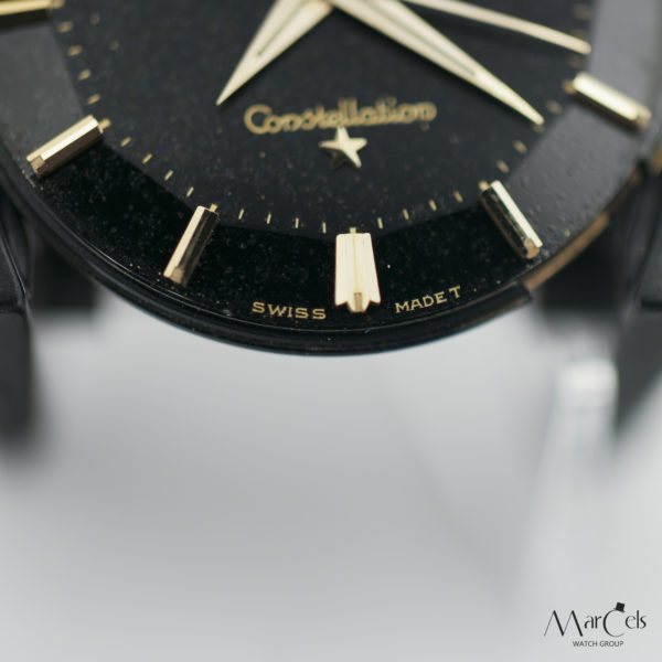 black_dial_0584_Omega_constellation_pia_pan_02