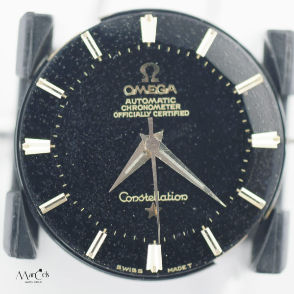 black_dial_0584_Omega_constellation_pia_pan_03