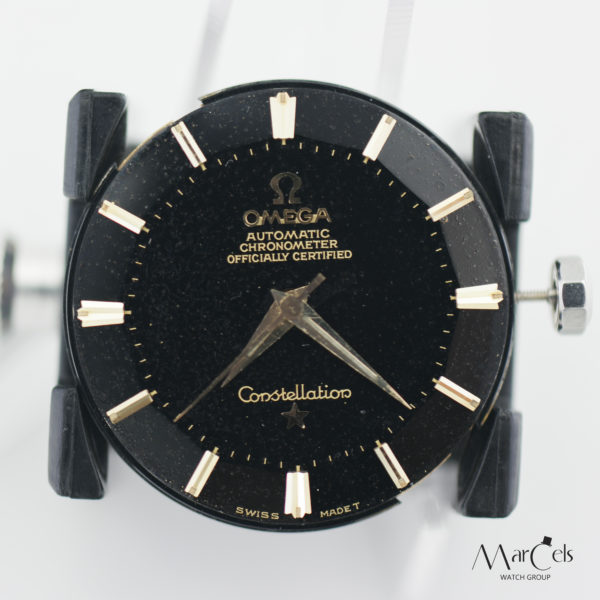 black_dial_0584_Omega_constellation_pia_pan_04