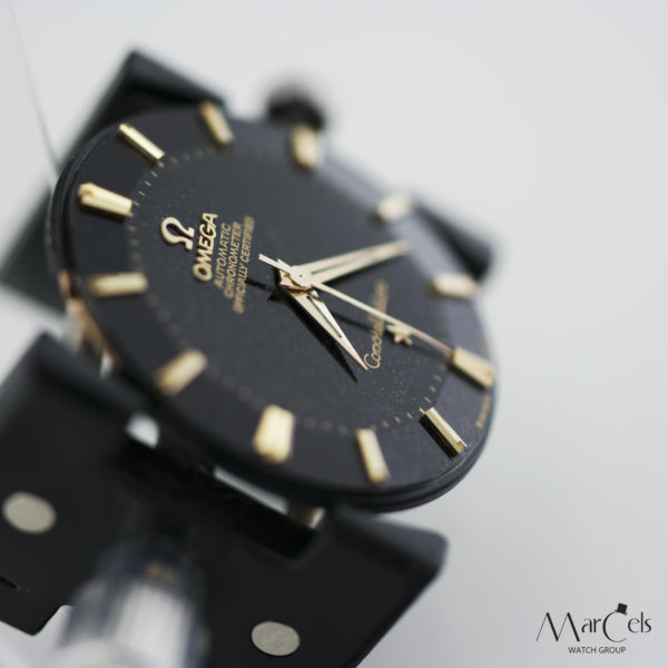 black_dial_0584_Omega_constellation_pia_pan_05