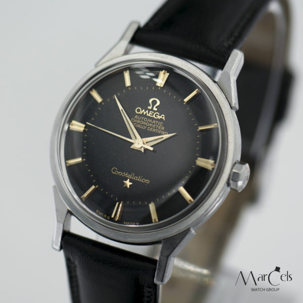 black_dial_0584_Omega_constellation_pia_pan_06