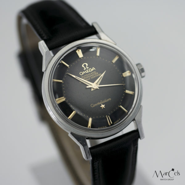 black_dial_0584_Omega_constellation_pia_pan_08