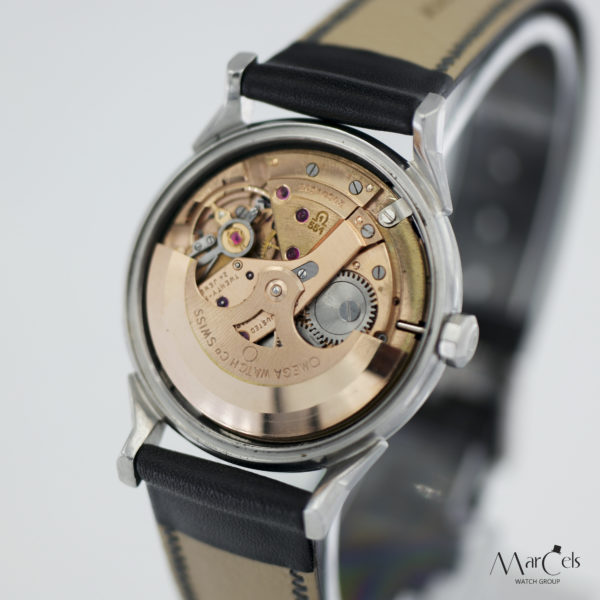 black_dial_0584_Omega_constellation_pia_pan_18