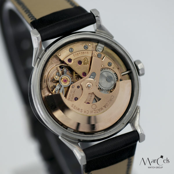 black_dial_0584_Omega_constellation_pia_pan_19