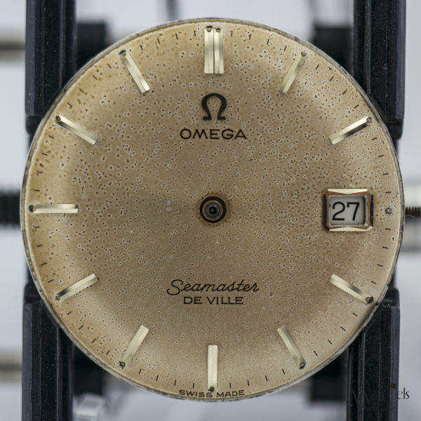0589_omega_seamaster_deville_freckles_15