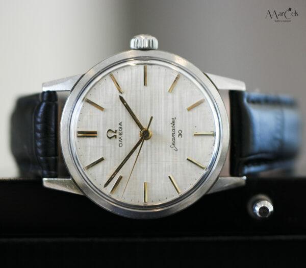 0609_vintage_watch_omega_seamaster_22