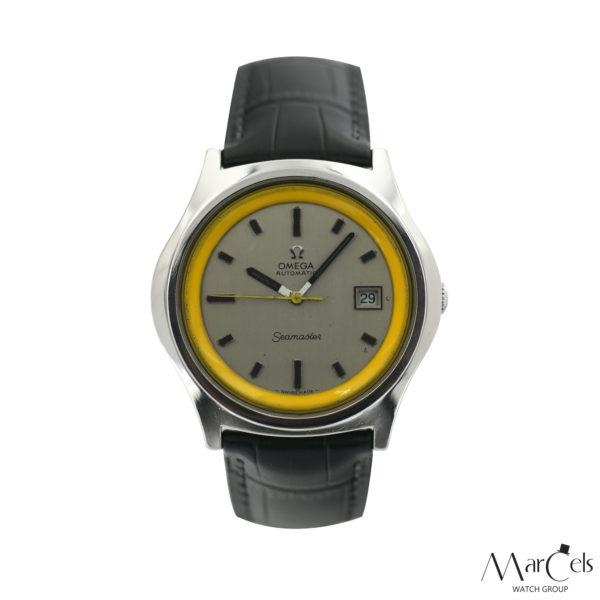 0605_vintage_watch_omega_seamaster_01