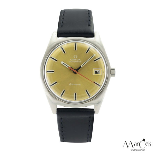 0607_vintage_watch_omega_geneve_tropical_dial_01