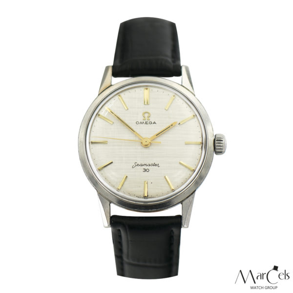 0609_vintage_watch_omega_seamaster_30_linen_dial_01