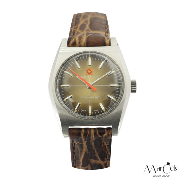 0608_ladies_vintage_watch_Certina_argonaut_280_01