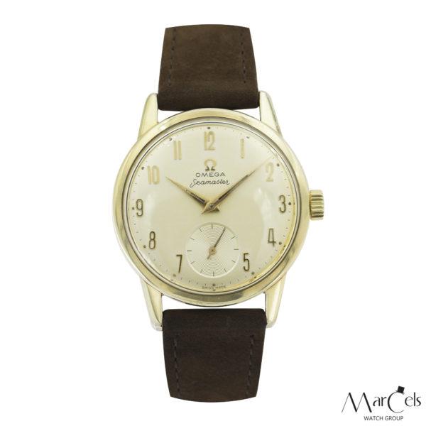 0614_vintage_watch_omega_seamaster_01