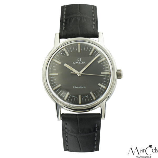 0615_vintage_watch_omega_geneve_01