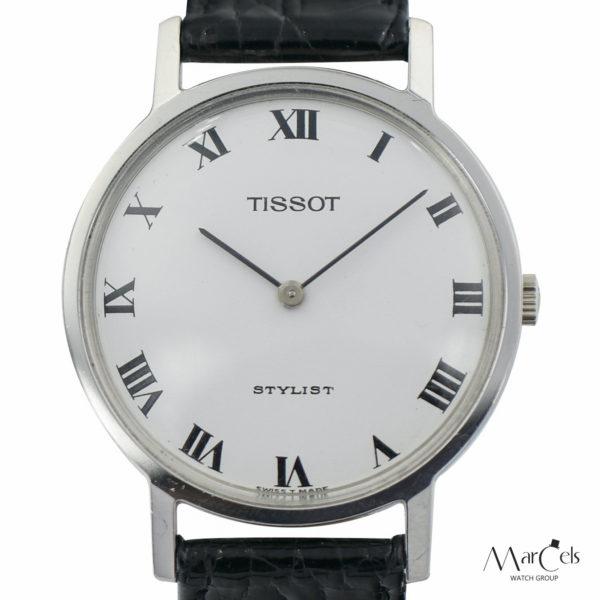 0592_vintage_tissot_stylist_03