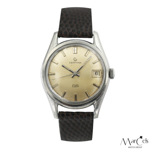 0603_vintage_watch_certina_ds_01