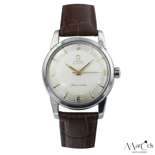 0598_vintage_watch_omega_seamaster_01