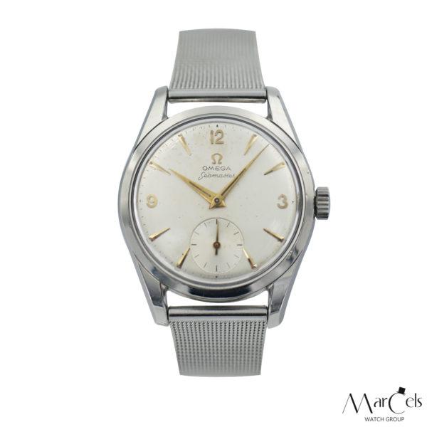 0599_vintage_watch_omega_seamaster_01
