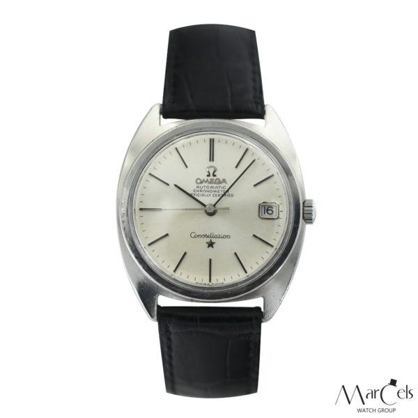 0604_vintage_watch_omega_constellation_c-shape_01