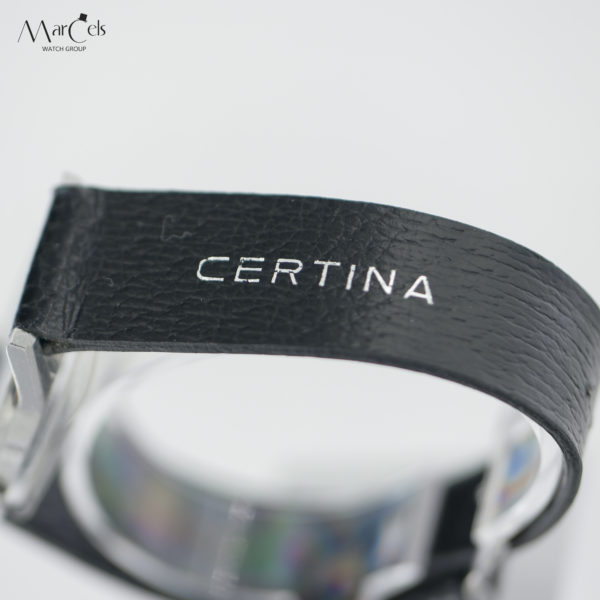 0594_vintage_certina_waterking_14