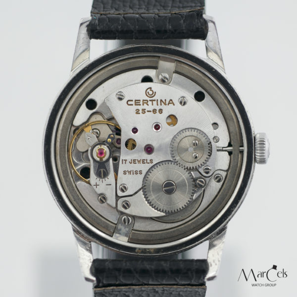 0594_vintage_certina_waterking_15