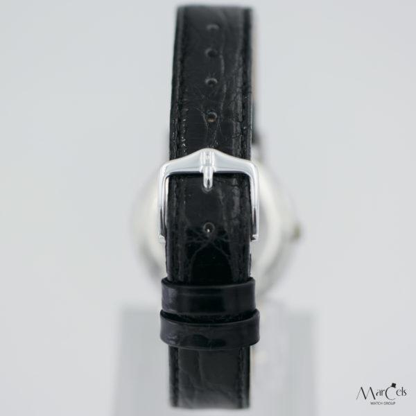 0592_vintage_tissot_stylist_10